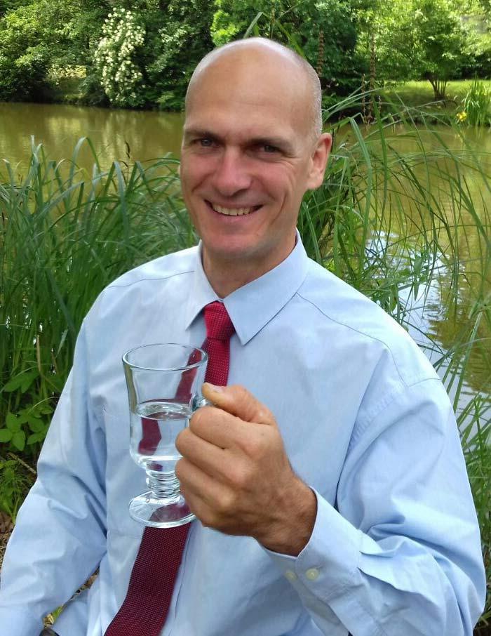 Peter Baier
